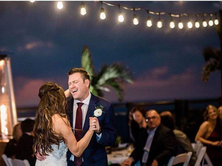 Tmx 55618321 2473789755965830 7390907790291632128 N 51 609867 Tampa, FL wedding planner