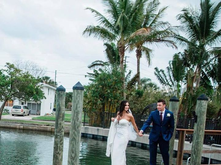 Tmx 55835956 2473789585965847 441788084187561984 N 51 609867 Tampa, FL wedding planner
