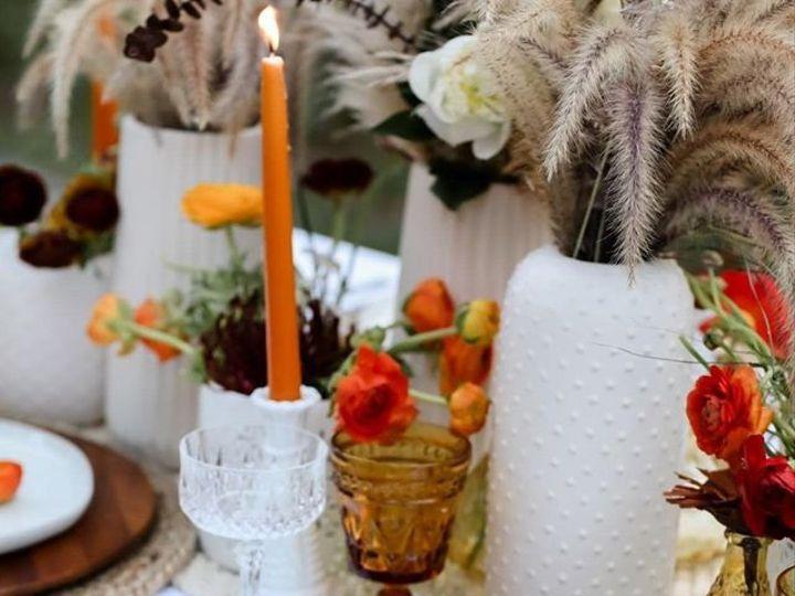 Tmx 5 51 609867 159321028751307 Tampa, FL wedding planner