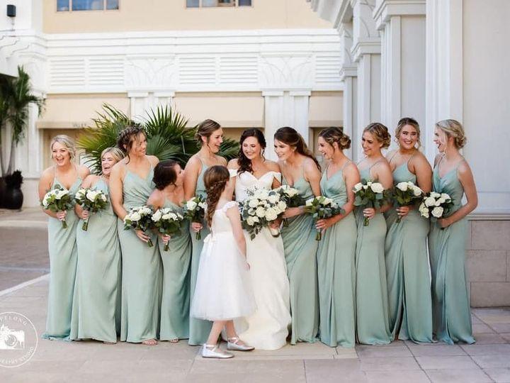 Tmx 5 51 609867 162172279834357 Tampa, FL wedding planner