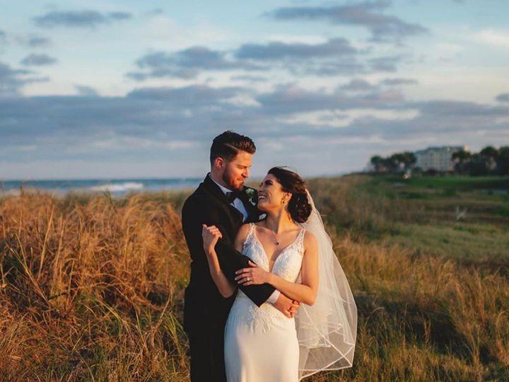 Tmx 7 51 609867 159321028823845 Tampa, FL wedding planner