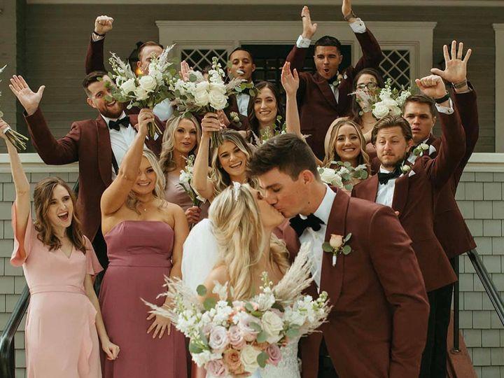 Tmx 8 51 609867 162172279943835 Tampa, FL wedding planner