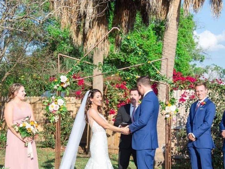 Tmx 9 51 609867 159321028840580 Tampa, FL wedding planner