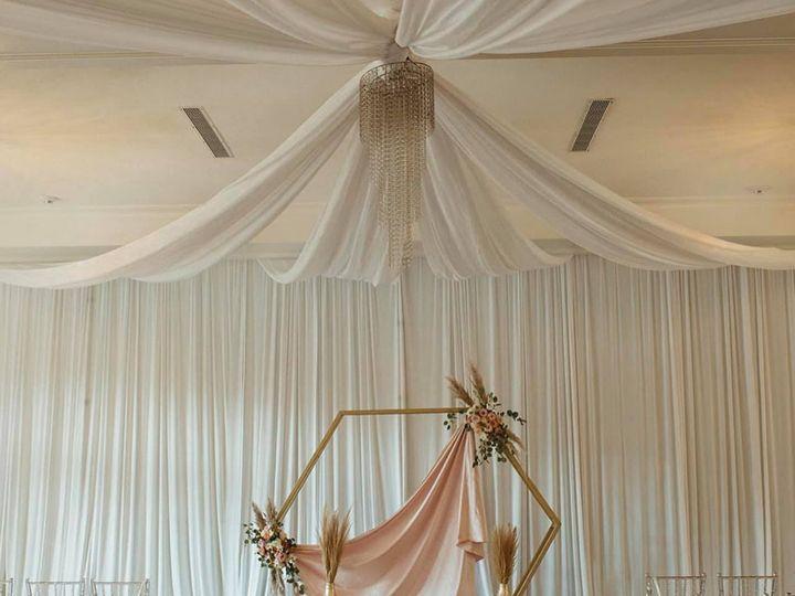Tmx 9 51 609867 162172279990451 Tampa, FL wedding planner