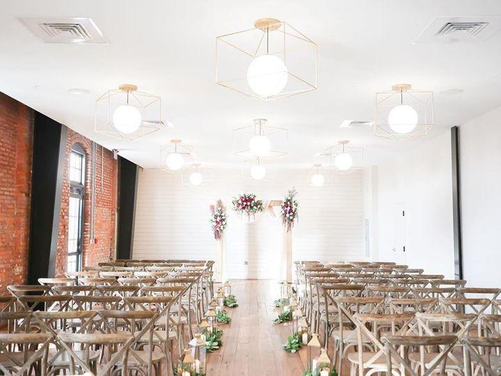 Tmx Armature Works 1 51 609867 158491089996669 Tampa, FL wedding planner