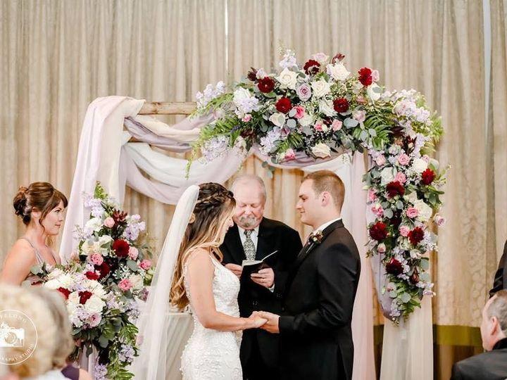 Tmx Bw1 51 609867 1559769631 Tampa, FL wedding planner
