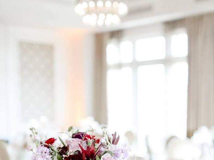Tmx Bw2 51 609867 1559769631 Tampa, FL wedding planner