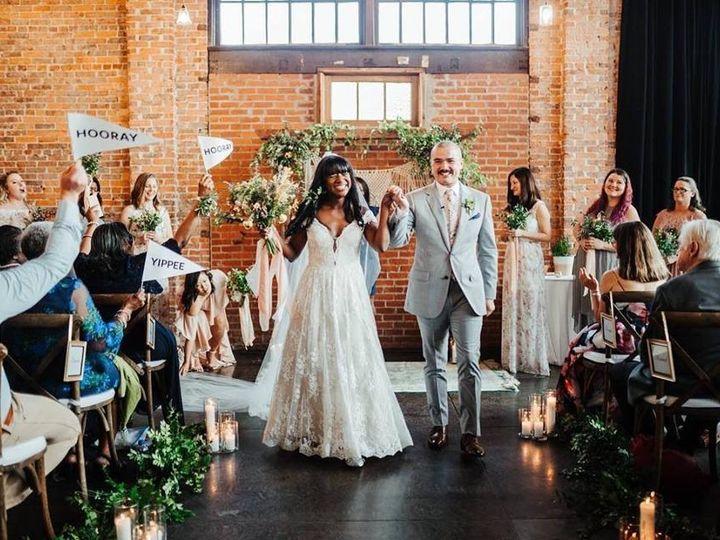 Tmx Cavu 3 51 609867 1555369276 Tampa, FL wedding planner