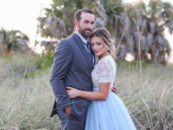 Tmx Fav 2 51 609867 1563083104 Tampa, FL wedding planner