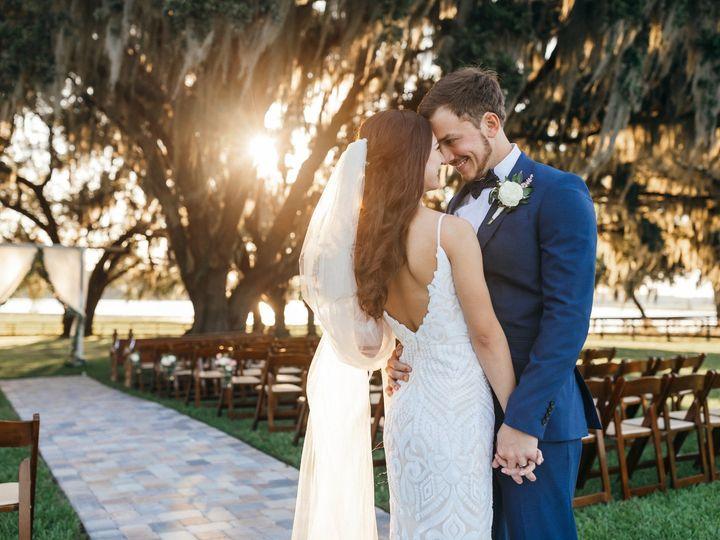 Tmx Fav 51 609867 1563208523 Tampa, FL wedding planner