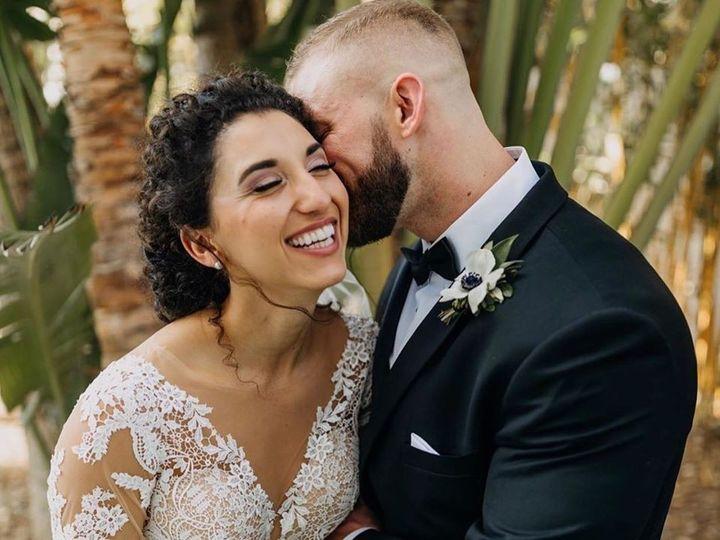 Tmx Hotel Zamora 51 609867 159321046020985 Tampa, FL wedding planner