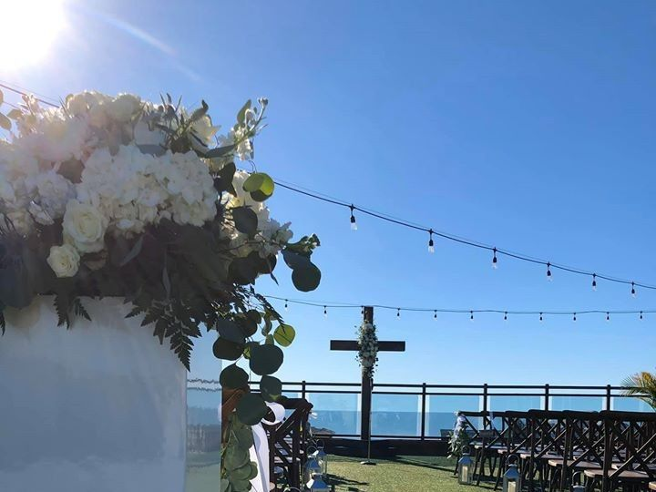 Tmx Hz 1 51 609867 158491090127495 Tampa, FL wedding planner