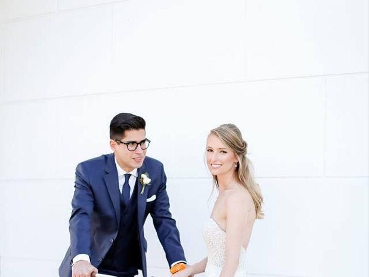 Tmx Hz 2 51 609867 1555369276 Tampa, FL wedding planner