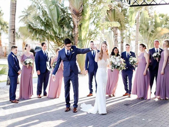 Tmx Hz 3 51 609867 1555369285 Tampa, FL wedding planner