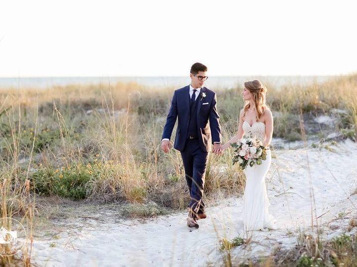 Tmx Hz 5 51 609867 1555369285 Tampa, FL wedding planner