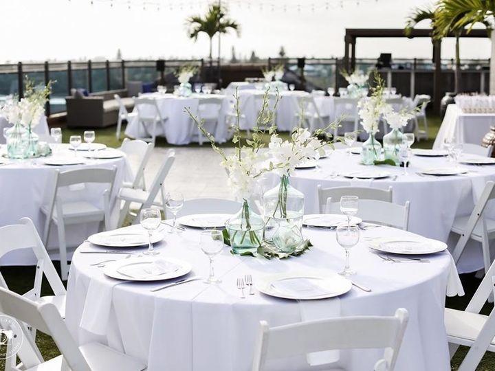Tmx Hz Bay 1 51 609867 158491090156175 Tampa, FL wedding planner