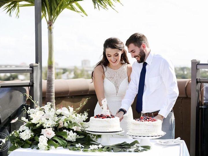 Tmx Hz Bay 2 51 609867 158491090154925 Tampa, FL wedding planner