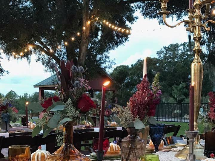 Tmx Img 2449 51 609867 V1 Tampa, FL wedding planner