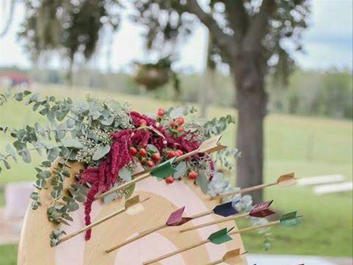 Tmx Img 2450 51 609867 V1 Tampa, FL wedding planner