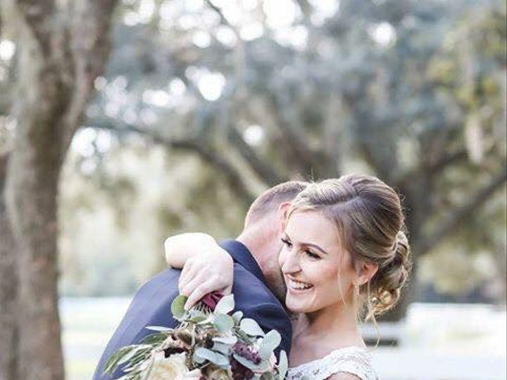 Tmx Img 2475 51 609867 Tampa, FL wedding planner