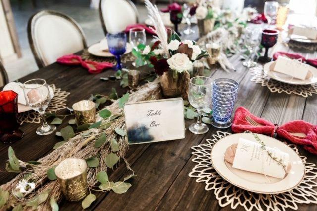 Tmx Img 5283 51 609867 V1 Tampa, FL wedding planner