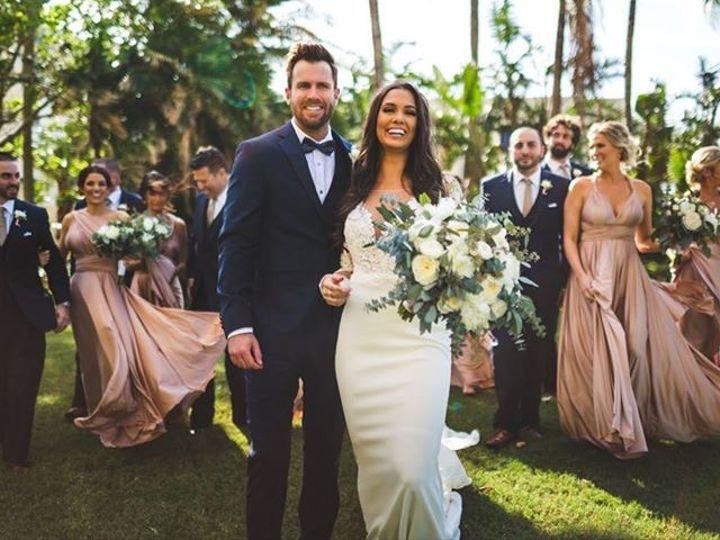 Tmx Img 6684 51 609867 Tampa, FL wedding planner