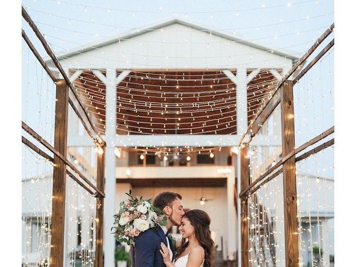 Tmx Love 51 609867 1563208824 Tampa, FL wedding planner
