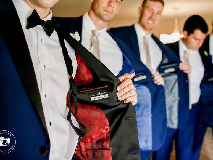Tmx Mallory 11 51 609867 1563083833 Tampa, FL wedding planner