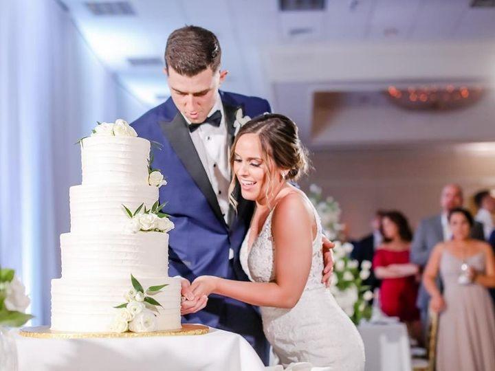Tmx Mallory 12 51 609867 1563083842 Tampa, FL wedding planner