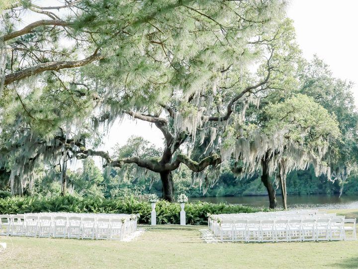 Tmx Mallory 3 51 609867 1563083833 Tampa, FL wedding planner