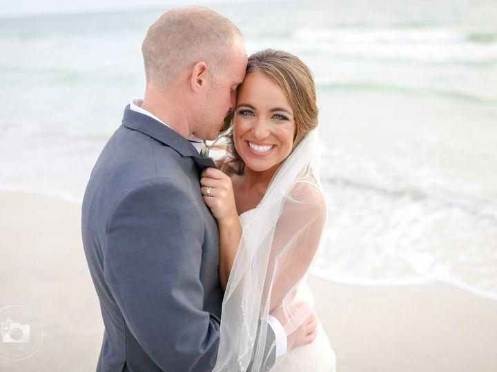 Tmx Melissa 1 51 609867 1563083847 Tampa, FL wedding planner