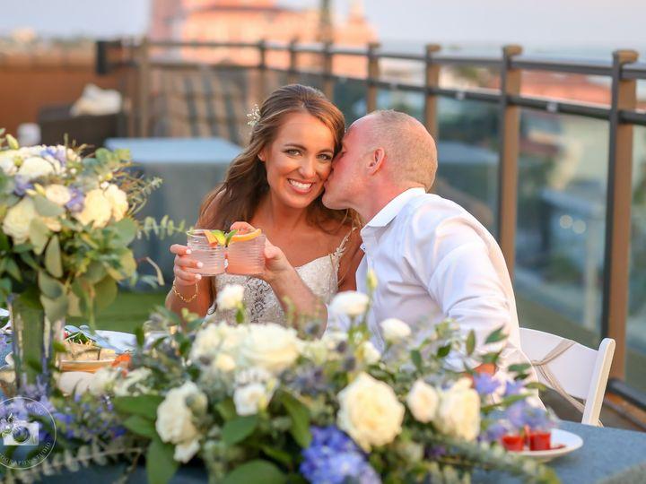 Tmx Melissa 2 51 609867 1563083843 Tampa, FL wedding planner