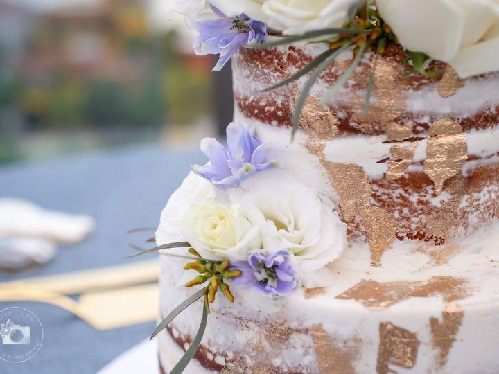 Tmx Melissa 3 51 609867 1563083837 Tampa, FL wedding planner
