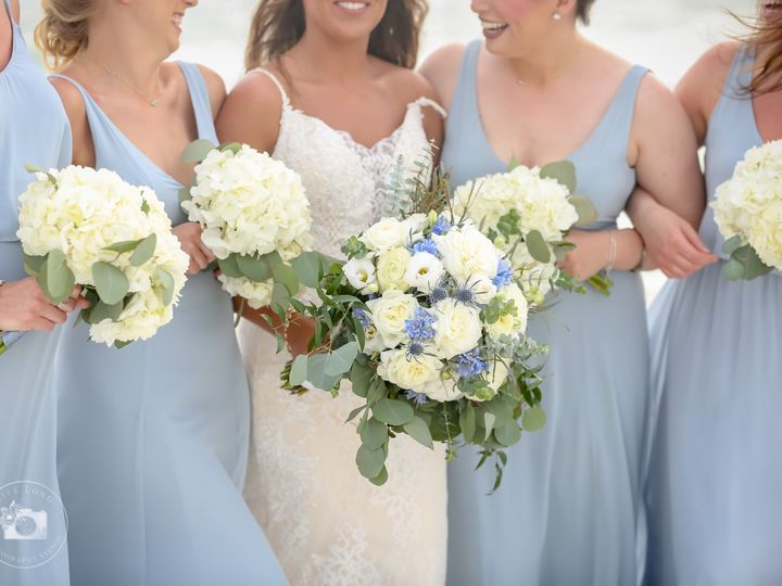 Tmx Melissa 4 51 609867 1563083838 Tampa, FL wedding planner