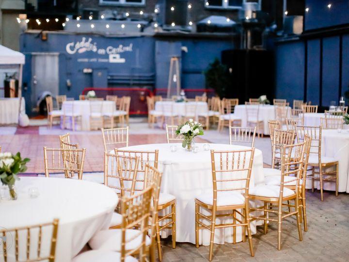 Tmx Michelle 10 51 609867 1563083857 Tampa, FL wedding planner