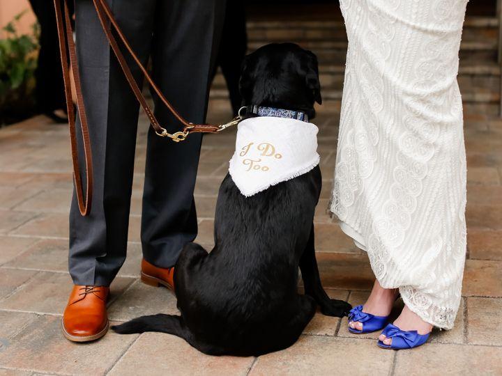 Tmx Michelle 1 51 609867 1563083860 Tampa, FL wedding planner