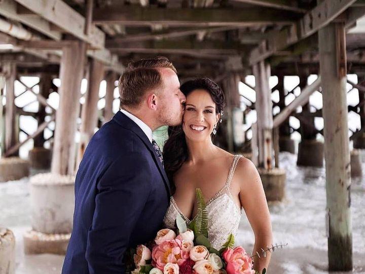 Tmx Private 2 51 609867 1559770241 Tampa, FL wedding planner