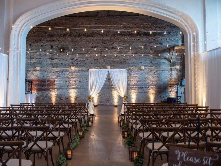 Tmx Rialto 51 609867 158491090355998 Tampa, FL wedding planner