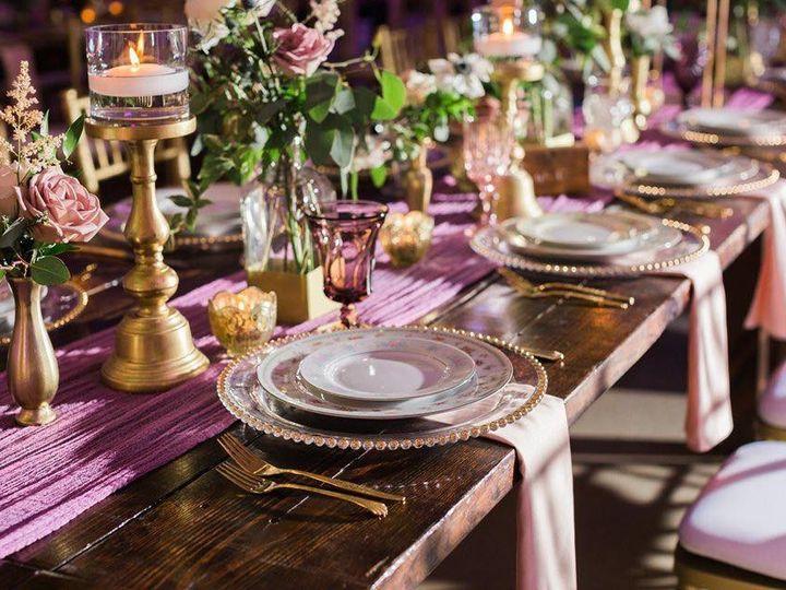 Tmx Tgc5 51 609867 1559768331 Tampa, FL wedding planner