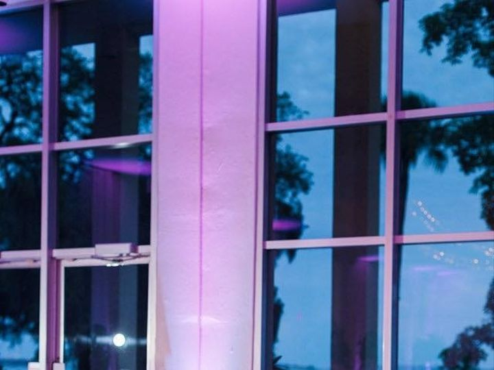 Tmx Tgc7 51 609867 1559768335 Tampa, FL wedding planner