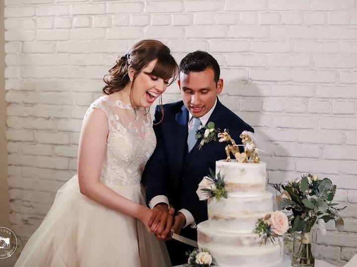 Tmx Ybor Garden 3 51 609867 158491090353583 Tampa, FL wedding planner