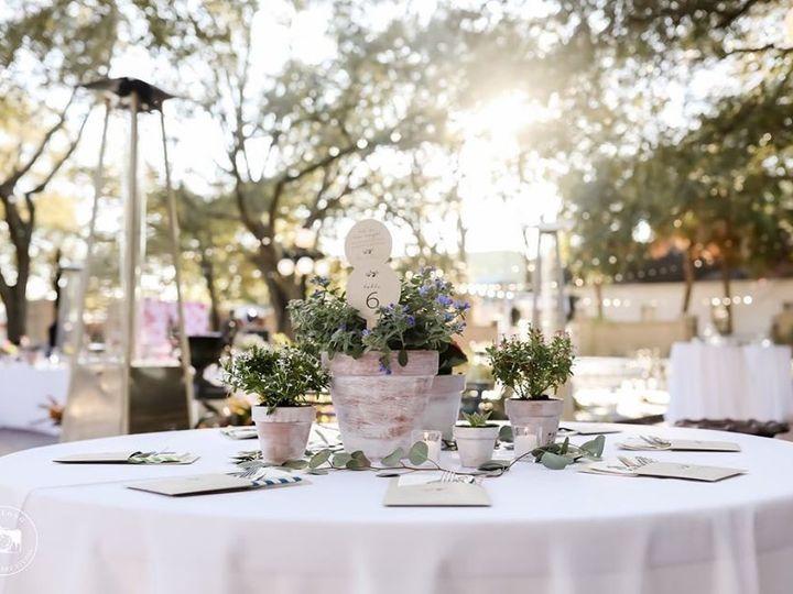 Tmx Ybor Garden 4 51 609867 158491090332749 Tampa, FL wedding planner