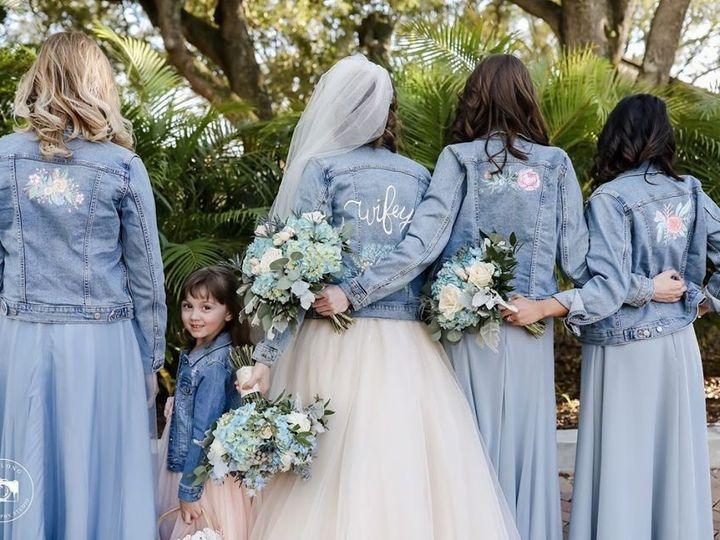Tmx Ybor Garden 5 51 609867 158491090432712 Tampa, FL wedding planner