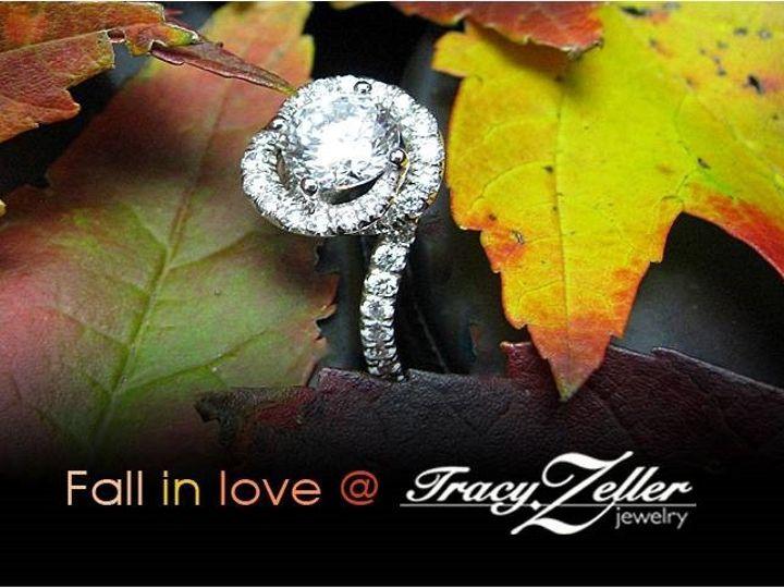 Tmx 1474917083179 Fall In Love 1 2 Evansville wedding jewelry