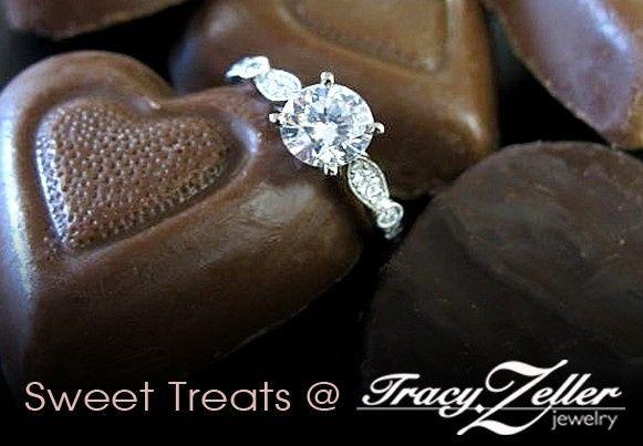 Tmx 1474918161827 Icemensweettreatszeller Evansville wedding jewelry