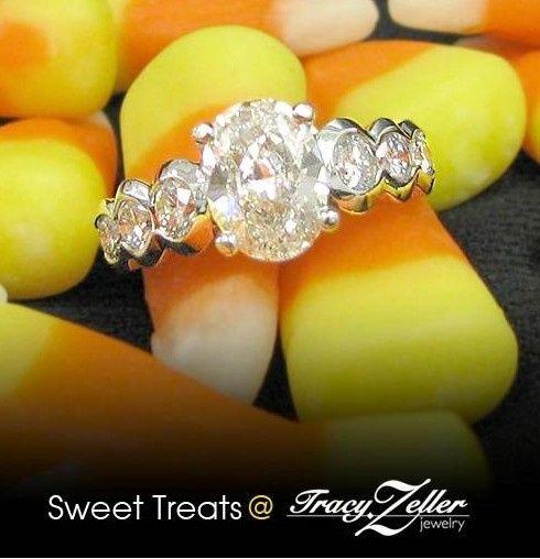 Tmx 1474918241756 Sweet Treats Diamond Evansville wedding jewelry