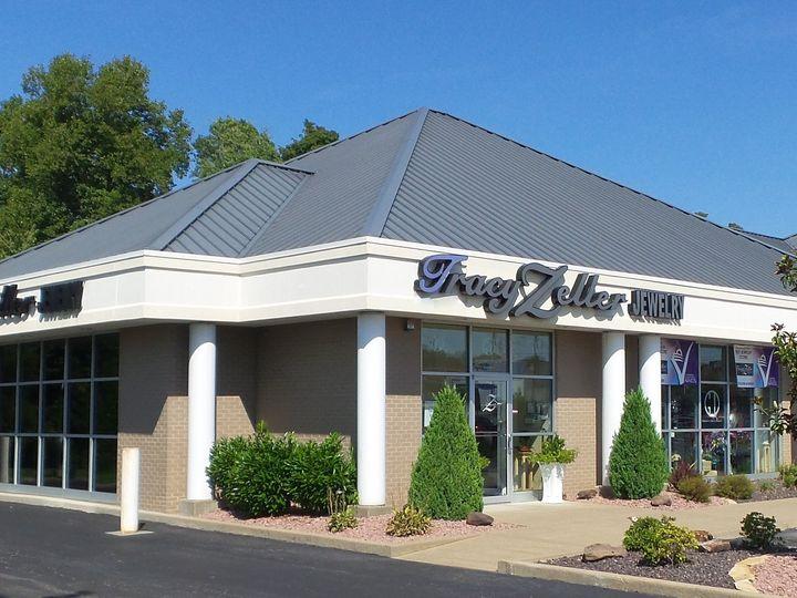 Tmx 1474918337983 Storefront 9 2016 009 Evansville wedding jewelry
