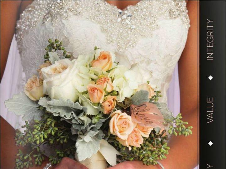 Tmx 1474919243101 Tsbride Life Sparkles Ad 2014 Evansville wedding jewelry