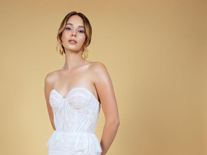 Tmx Cosmos200ft 51 2029867 162239506528416 Los Angeles, CA wedding dress