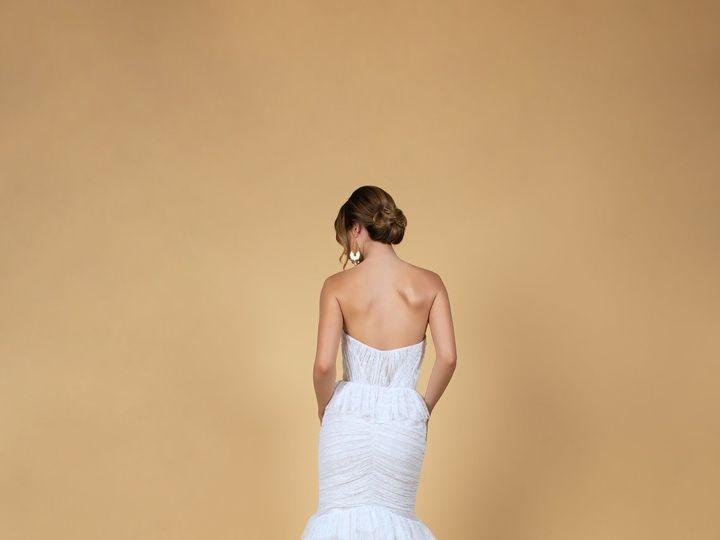 Tmx Cosmosbk 51 2029867 162362728319596 Los Angeles, CA wedding dress